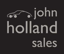 johnhollandsales