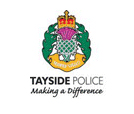Tayside Police