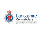 Lancashite Constabulary
