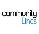 Community Lincs