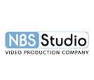 NBS Studio
