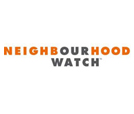Neighbourwood Watch