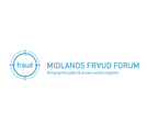 Midland Fraud Forum