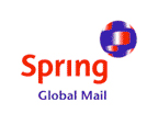 Spring Global Mail