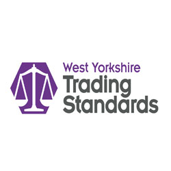 West Yorshire Trading Standards