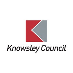 Knowsley Council