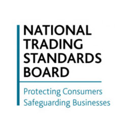 National Trading Standards Board