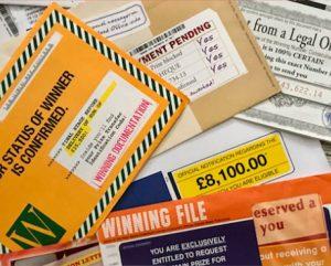 postal-fraud