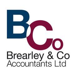 Brearley & Co Accountants Ltd