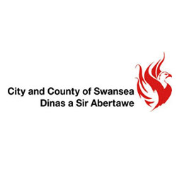 City & County of Swansea