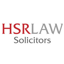 HSR LAW Solicitors