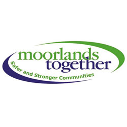 moorlands together
