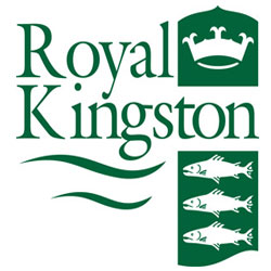Royal Kingston