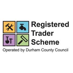 Registered Trader Scheme