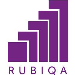 Rubiqa