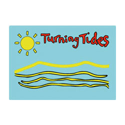 Turning Tides