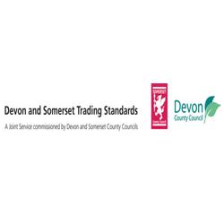 Devon Trading