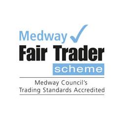 Medway Fair Trader