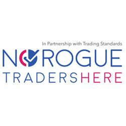 Norogue Traders