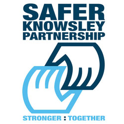Safer Knowsley Partnership