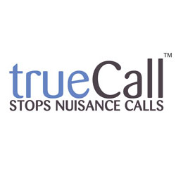True Call